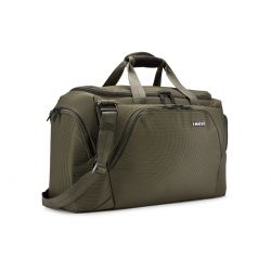 Thule Crossover 2 Duffel 44L (Forest Night)