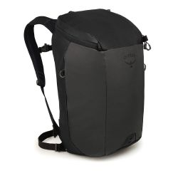 Osprey Transporter Zip (Black)