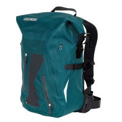 Ortlieb Packman Pro Two 25 (Petrol)