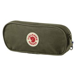 Fjallraven Kanken Pen Case (Green)