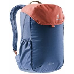 Deuter Vista Chap (Midnight Lava)