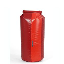 Ortlieb Dry Bag PD350 59L (Cranberry Signal)