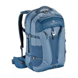 Eagle Creek Global Companion 40L (Blue)