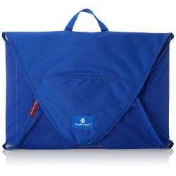 Eagle Creek Pack-It Original Garment Folder L (Blue)