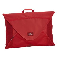 Eagle Creek Pack-It Original Garment Folder L (Red)