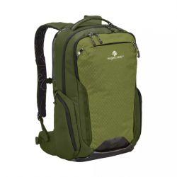 Eagle Creek Wayfinder Backpack 40L (Green)