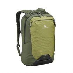 Eagle Creek Wayfinder Backpack 30L (Green)