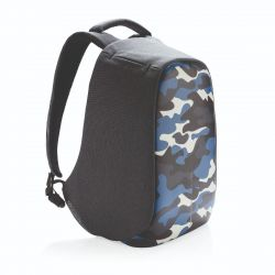 XD Design Bobby Compact (Camouflage Blue)