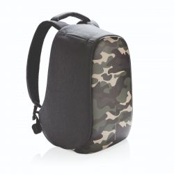XD Design Bobby Compact (Camouflage Green)