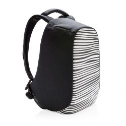 XD Design Bobby Compact (Zebra)
