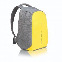 XD Design Bobby Compact (Primrose Yellow)