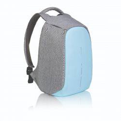 XD Design Bobby Compact (Pastel Blue)