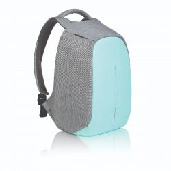XD Design Bobby Compact (Mint Green)
