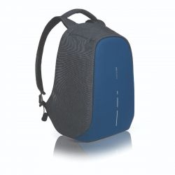 XD Design Bobby Compact (Diver Blue)