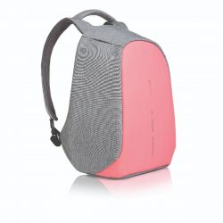 XD Design Bobby Compact (Coralette)
