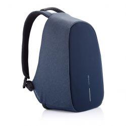 XD Design Bobby Pro (Blue)