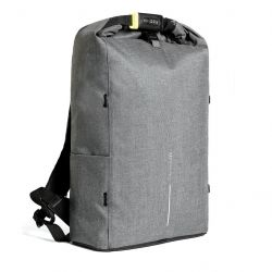 XD Design Urban Lite (Grey)