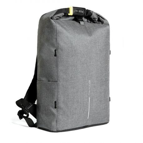 XD Design Urban Lite (Grey)