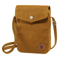 Fjallraven Greenland Pocket (Acorn)