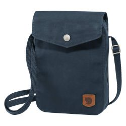 Fjallraven Greenland Pocket (Storm)