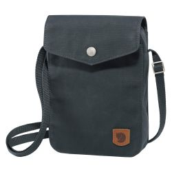 Fjallraven Greenland Pocket (Dusk)