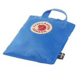 Fjallraven Kanken Rain Cover Mini (UN Blue)