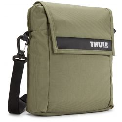 Thule Paramount Crossbody Tote (Olivine)