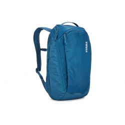 Thule EnRoute 23L Backpack (Rapids)