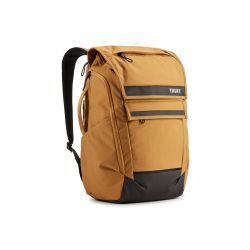 Thule Paramount Backpack 27L (Woodtrush)