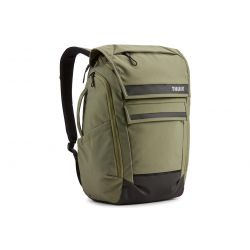 Thule Paramount Backpack 27L (Olivine)