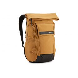 Thule Paramount Backpack 24L (Wood Thrush)