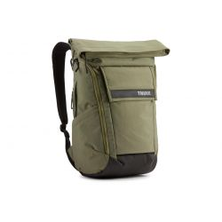Thule Paramount Backpack 24L (Olivine)
