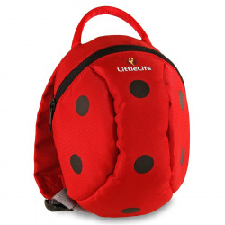 Little Life Animal Toddler (Ladybird)