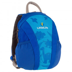 Little Life Runabout Toddler (Blue)