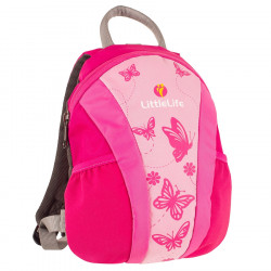 Little Life Runabout Toddler (Pink)
