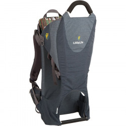 Little Life Ranger Premium (Grey)
