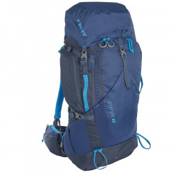 Kelty Coyote 65 (Twilight Blue)