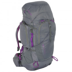 Kelty Coyote 70 W (Dark Shadow)