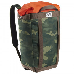 Kelty Hyphen Pack-Tote (Green Camo)