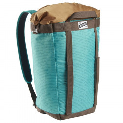 Kelty Hyphen Pack-Tote (Latigo Bay Infinite Mountain)