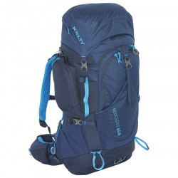 Kelty Redcloud 65 Jr (Twilight Blue)