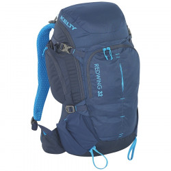 Kelty Redwing 32 (Twilight Blue)
