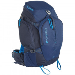 Kelty Redwing 44 (Twilight Blue)