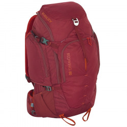 Kelty Redwing 50 (Garnet Red)