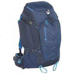 Kelty Redwing 50 (Twilight Blue)