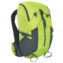 Kelty Ruckus Panel Load 28 (Apple Green)