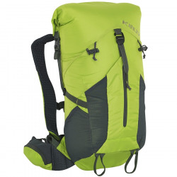 Kelty Ruckus Roll Top 28 (Green Apple)