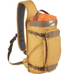 Kelty Spur 9 (Canyon Brown)