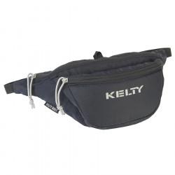 Kelty Warbler (Black)