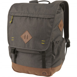 Sierra Designs Summit 28 L (Peat)